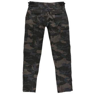 Pantaloni bărbătești BRANDIT - US Ranger Hose, BRANDIT