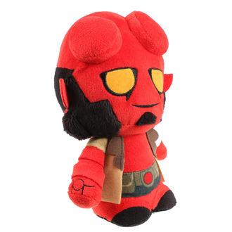 Jucărie de pluș Hellboy - Super Cute, NNM