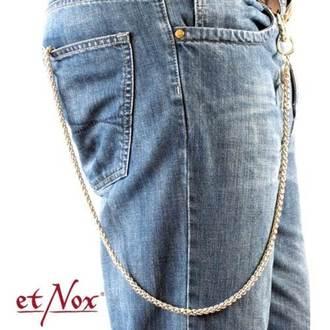 Lanţ ETNOX - Metal Braid, ETNOX