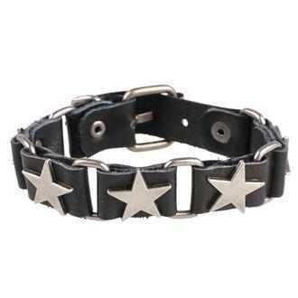 Brățară ETNOX - Black Stars, ETNOX