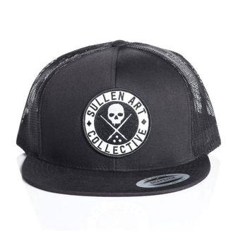 Șapcă SULLEN - BOH - BLACK, SULLEN