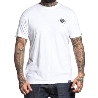 tricou hardcore bărbați - SPIDER - SULLEN, SULLEN