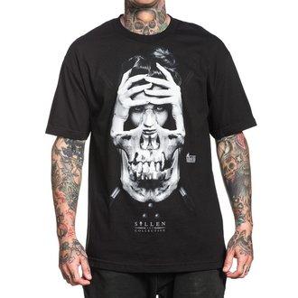 tricou hardcore bărbați - BULLET - SULLEN, SULLEN