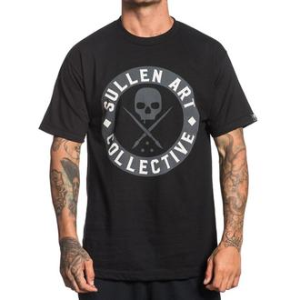 tricou hardcore bărbați - EVERYDAY - SULLEN, SULLEN
