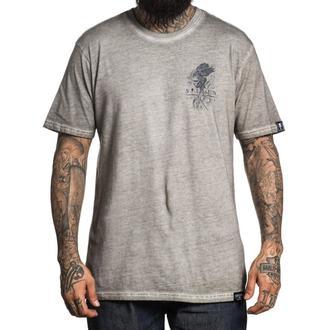 tricou hardcore bărbați - SHARUZEN - SULLEN, SULLEN