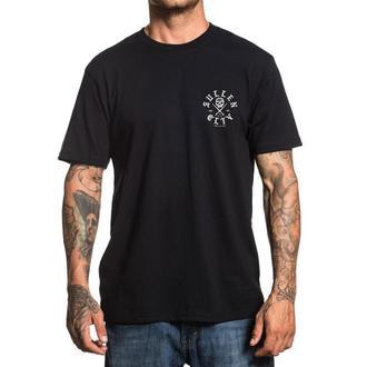 tricou hardcore bărbați - MORTAR - SULLEN, SULLEN