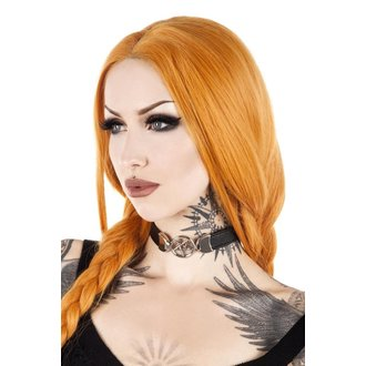 Chocker KILLSTAR - Shelly Choker, KILLSTAR