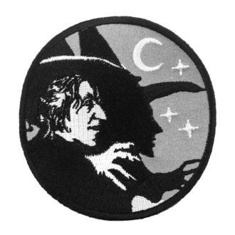 Plasture KILLSTAR - Witch - Black, KILLSTAR