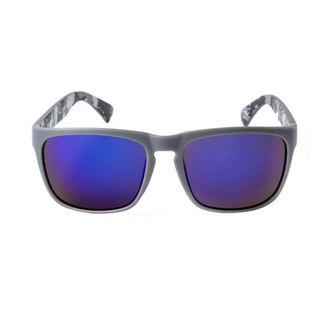Ochelari de soare NUGGET - SPIRIT - D - 4/17/38 - Grey, NUGGET