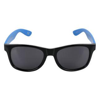 Ochelari de soare VANS - MN SPICOLI 4 SHADES - BLACK / VICT, VANS