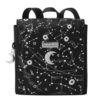 Rucsac KILLSTAR - Starmap - BLACK, KILLSTAR