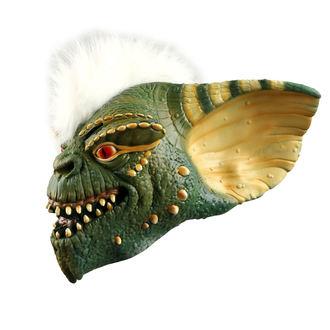 Mască Gremlins, NNM