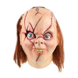 Mască  Chuckyho nevěsta - Chucky