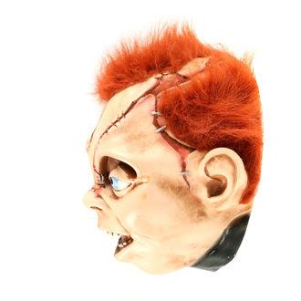 Decorațiune Chuckyho nevěsta - Wall Hanger -Chucky, NNM