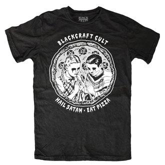 tricou bărbați - Sold My Soul - BLACK CRAFT, BLACK CRAFT