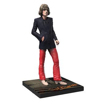 Figurină (Decorațiune) Syd Barrett - Rock Iconz, NNM, Syd Barrett