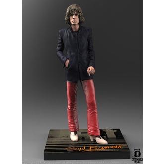 Figurină (Decorațiune) Syd Barrett - Rock Iconz, Syd Barrett