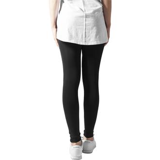Pantaloni damă (colanți) URBAN CLASSICS - Tech Mesh, URBAN CLASSICS