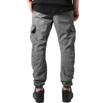 Pantaloni bărbătești URBAN CLASSICS - Cargo Jogging, URBAN CLASSICS