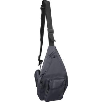 Rucsac URBAN CLASSICS - Multi Pocket Shoulder, URBAN CLASSICS
