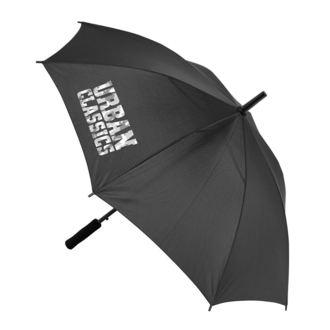 Umbrelă URBAN CLASSICS, URBAN CLASSICS