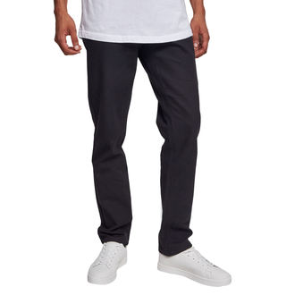 Pantaloni bărbătești URBAN CLASSICS - Relaxed 5 Pocket, URBAN CLASSICS