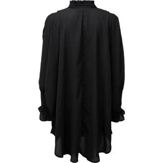 tricou bărbați - THEBE CHIFFON - KILLSTAR, KILLSTAR