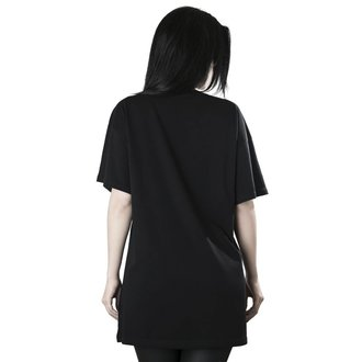 Tricou damă KILLSTAR - The Witch Relaxed, KILLSTAR