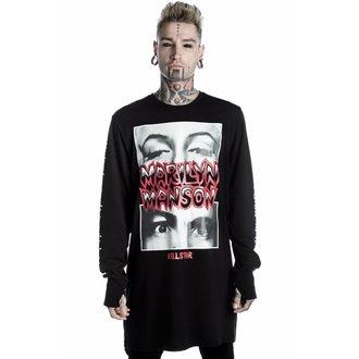 tricou unisex Marilyn Manson - MARILYN MANSON - KILLSTAR, KILLSTAR, Marilyn Manson