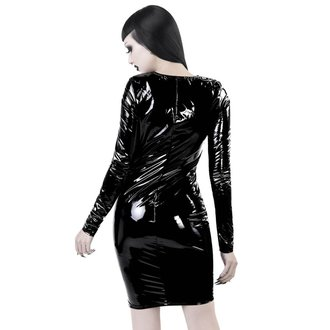 Rochie damă KILLSTAR - Underworld, KILLSTAR