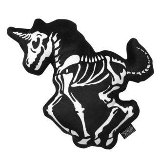 Pernă KILLSTAR - Unicorn, KILLSTAR
