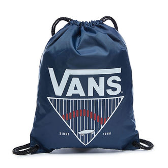 Rucsac VANS - MN LEAGUE BENCH - DRESS BLUE, VANS