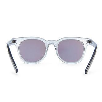 Ochelari de soare VANS - MN WELBORN SHADES - Clear Transl, VANS