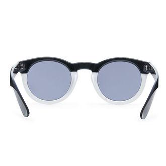 Ochelari de soare VANS - WM LOLLIGAGGER - SOLID BLACK, VANS