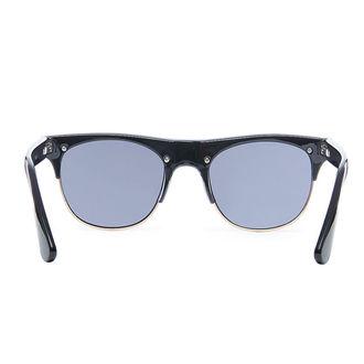 Ochelari de soare VANS - MN LAWLER SHADES - Black Gloss, VANS