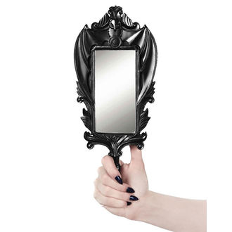 Oglindă (decorațiune) KILLSTAR - Valerie Vanity - BLACK, KILLSTAR