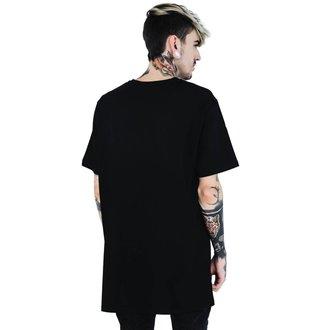 tricou bărbați - Vlad - KILLSTAR, KILLSTAR