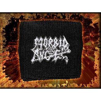 wristband Morbid Înger, RAZAMATAZ, Morbid Angel