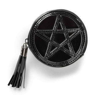 Portofel KILLSTAR - Wicca - Black, KILLSTAR