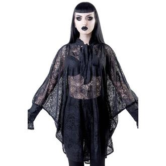 tricou femei - Willow - KILLSTAR - KSRA000892