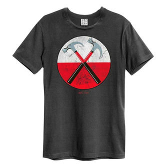 tricou stil metal bărbați Pink Floyd - Conrad - AMPLIFIED, AMPLIFIED, Pink Floyd
