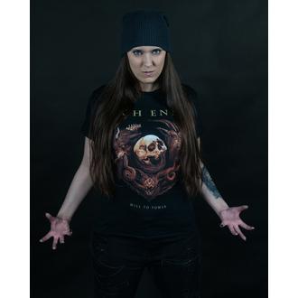 tricou stil metal bărbați Arch Enemy - RAZAMATAZ - RAZAMATAZ, RAZAMATAZ, Arch Enemy