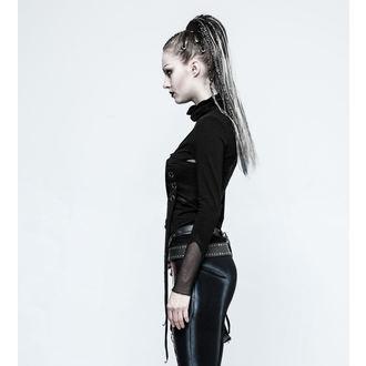 tricou stil gotic și punk femei - Brute - PUNK RAVE, PUNK RAVE