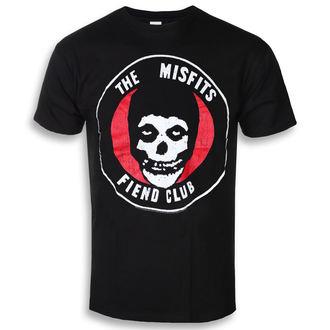 tricou stil metal bărbați Misfits - Original Fiend - ROCK OFF, ROCK OFF, Misfits