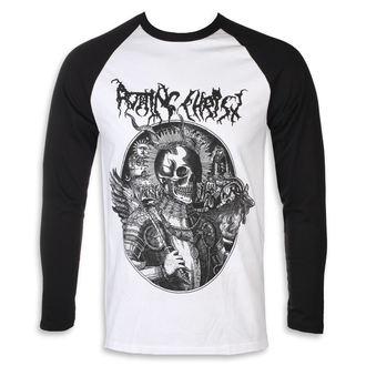 tricou stil metal bărbați Rotting Christ - Rituals - RAZAMATAZ