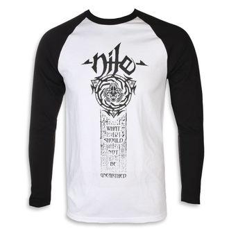 tricou stil metal bărbați Nile - Scarab - RAZAMATAZ