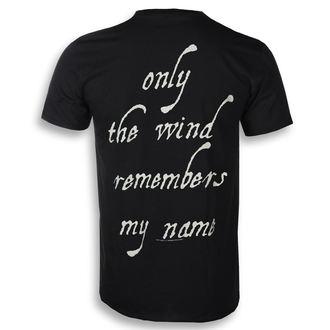 tricou stil metal bărbați Drudkh - Only The Wind Remembers My Name - RAZAMATAZ, RAZAMATAZ, Drudkh