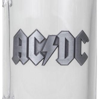 Stacană/ Halbă AC / DC, NNM, AC-DC