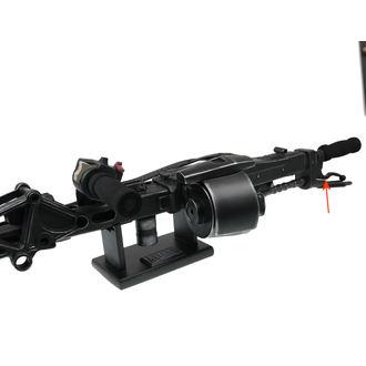 Decorațiune Alien - Smartgun - HCG9358 - DAMAGED, NNM, Alien - Vetřelec