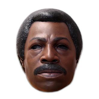 Mască Rocky - Apollo